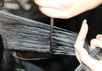 fryzjer online śląsk